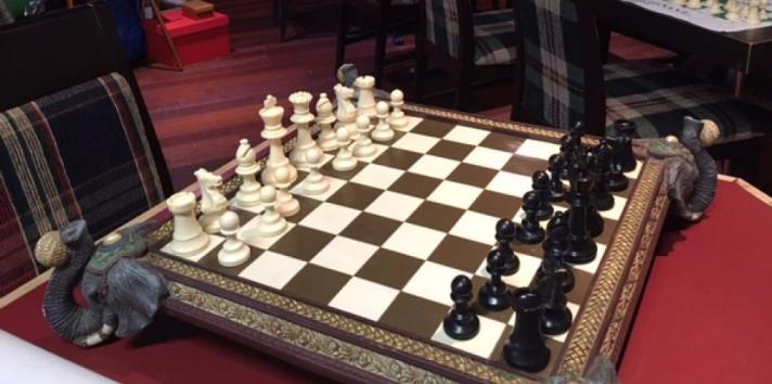 cropped-chess-set-2.jpg