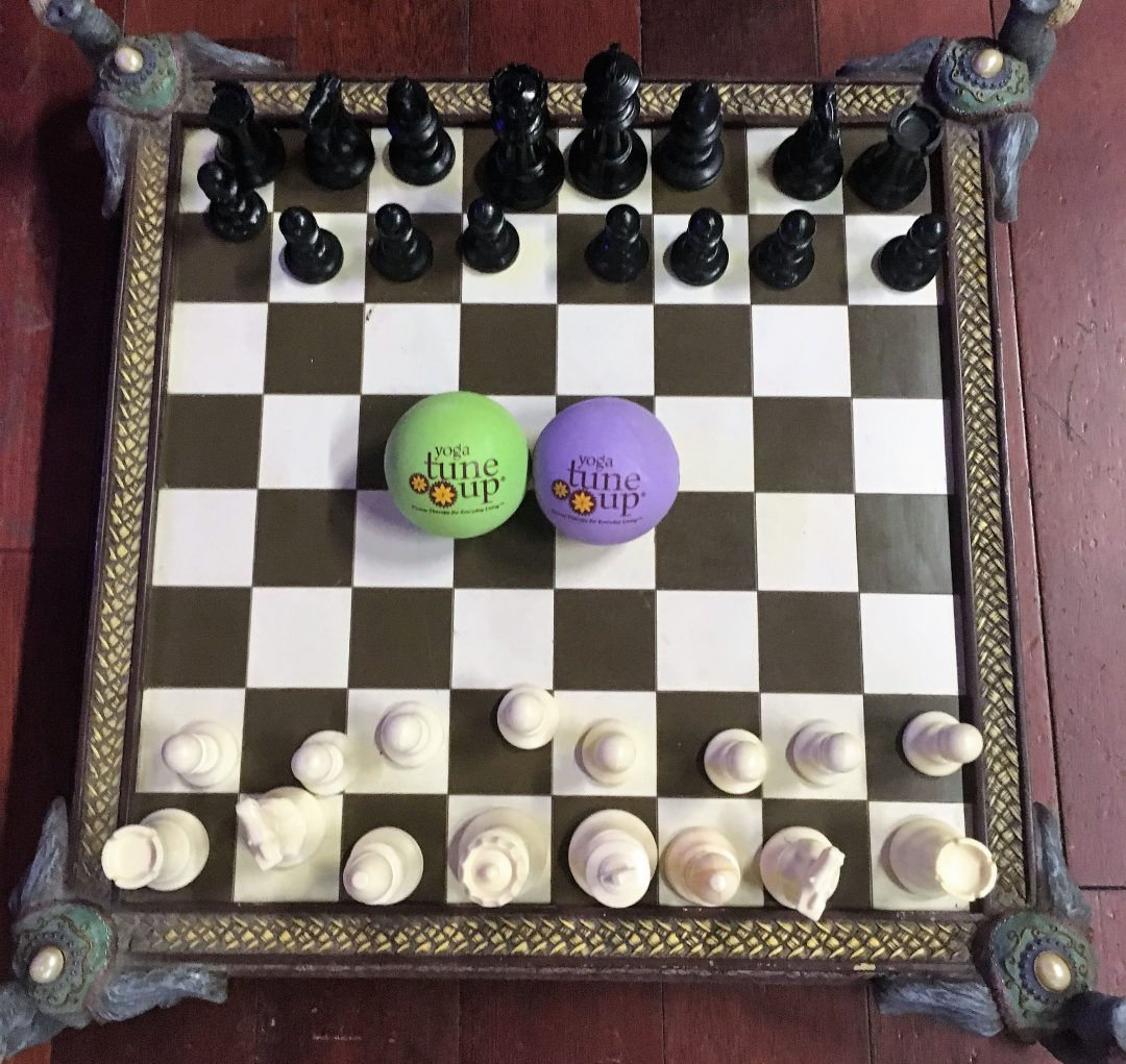 cropped-chess-set-tune-up.jpg