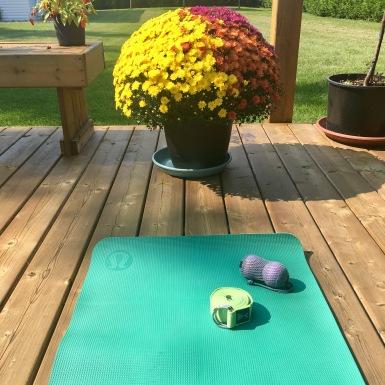 outside mat ball1