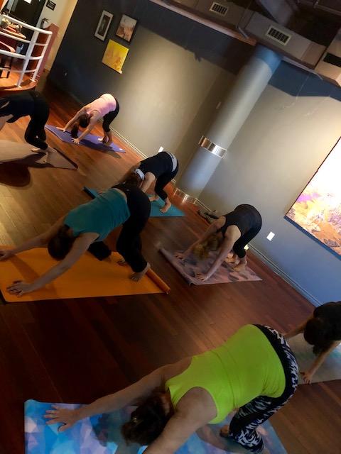 IMG_1741 yoga